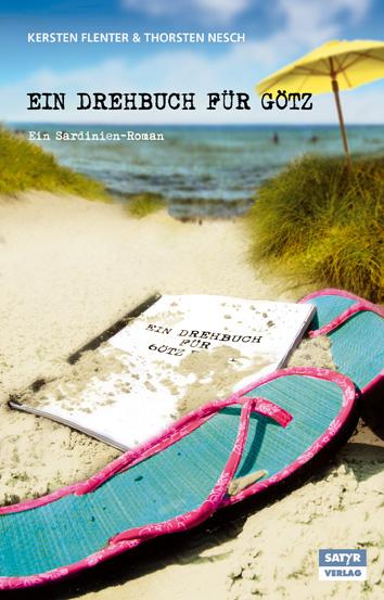 http://satyr-verlag.de/wp-content/uploads/2012/06/Cover_g%C3%B6tz_72.jpg